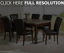 Fine Dining Room Furniture by Best Wood For Dining Room Table Alluring Decor Inspiration