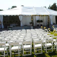 Tables Rental In West Palm Beach Party Rentals Party Tent Rentals Wedding Tent Rentals
