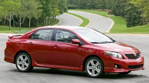popular in canada corolla holds its value as a used car the