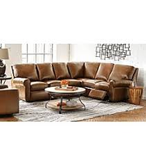 Lane Benson Sofa by Sofas U0026 Sectionals Furniture Bon Ton