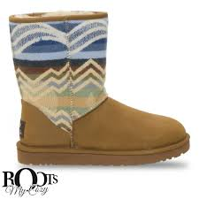 womens ugg pendleton boots 30 best winter images on thigh highs knee highs and