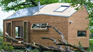 tiny home mobile self sufficient solar paneled small house tiny home mobile self sufficient solar paneled small house design ideas