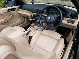 2005 bmw 330 cd 3 0 diesel convertible manual rare facelift 89k