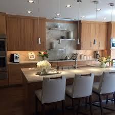 Kitchen Design Tulsa Kitchen Concepts Custom Kitchen Design Cabinets Tulsa Oklahoma