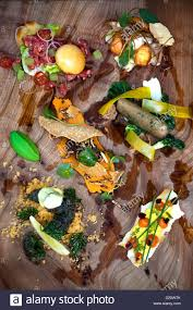 simon cuisine simon cuisine 100 images win the simon gault home cuisine range