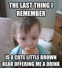 Create Your Own Meme Online - there are a lot of baby memes online and here is the 15 of the