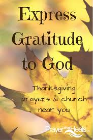 thanksgiving prayers thanksgiving church services hosted by