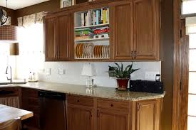 Kitchen Cabinet Doors Replacement Home Depot Kitchen Cabinet Door Replacement Home Depot Roselawnlutheran