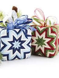 no sew ornament pattern booklets by kits by kalt artfire