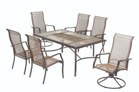 Hampton Bay Patio Dining Set - patio chairs sold at home depot recalled because porch life