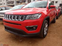 jeep compass panoramic sunroof meeting the jeep compass edit priced between 14 95 to 20 65