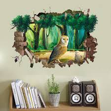 Owls Home Decor Compare Prices On Owl Decoration Online Shopping Buy Low Price