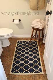 bathroom rugs ideas home goods bathroom rugs realie org
