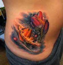 flower tattoos 222 img pic tattoo tattoos