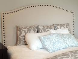 home decorators headboards home decorators headboards home decor ideas pinterest mindfulsodexo
