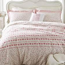 emma bridgewater bed linen house of bedding