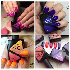evo mood colours bio sculpture gb