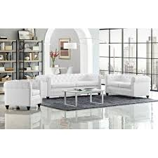 Living Room Sets Walmart Modway Earl 3 Living Room Set Walmart
