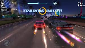 fast and furious online game fast furious legacy review thoughts on a free to play game