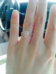 what is morganite is morganite a choice for an engagement ring