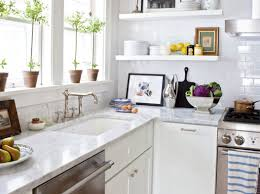 kitchen kitchen design ideas beautiful kitchen design ideas