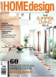 home interior design magazine home design magazines dynamicpeople club