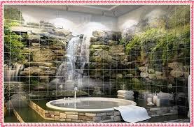 bathroom tile decorating ideas 3d picture bathroom tile designs the best bathroom tile decorating