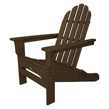 Trex Rocking Chairs Trex Outdoor Furniture Recycled Plastic Cape Cod Folding