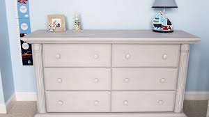 how much chalk paint do i need for kitchen cabinets chalk paint dresser