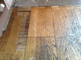 Restoring Shine To Laminate Flooring Laminate Flooring Stair
