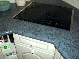 comment poser un plan de travail cuisine plan de travail d angle cuisine plan de travail d angle pour cuisine