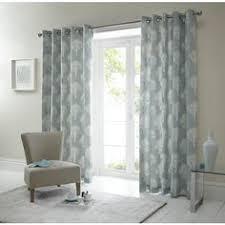 Grey Faux Suede Curtains Bella Luna Faux Suede Extra Wide 96 In L Room Darkening Grommet