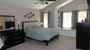 How To Build A Bedroom Bedroom Bench Foot Bed Bedroom