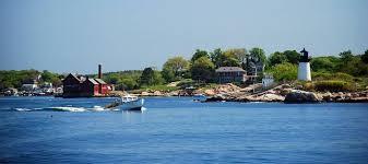 city of gloucester harbormaster slip dock mooring reservations
