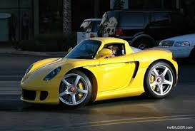 sports cars 5 amazing sports cars pickchur