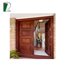 wooden single door flower designs wooden single door flower