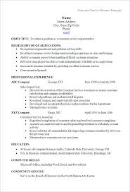 Example Chronological Resume by Chronological Resume Template Word Word Word Online Template Cv