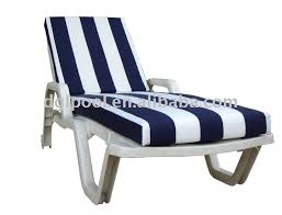 Beach Chaise Lounge Chairs Bench Chair Swimming Pool Chaise Lounge Leisure Futniture Buy