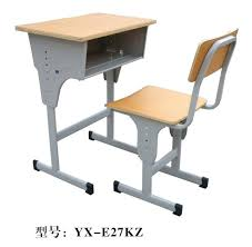 student desk and chair cheap adjustable height student desk and chair used student desk