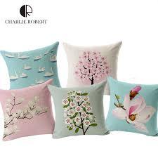 Cheap Sofa Cushions by Sofa Cushion Sets Online Get Cheap Cushion Sofa Sets Surprising