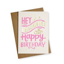 cards gifts oliver bonas oliver bonas