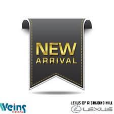 lexus nx autotrader used u0026 pre owned lexus vehicle sales in richmond hill lexus of