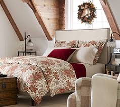 Pottery Barn Store Locations Home Furnishings Home Decor Outdoor Furniture U0026 Modern Furniture