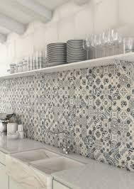 flooring ceramic tile rug auris peronda thumb 1600xauto