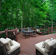 luxury home builders oakville oakville deck builder