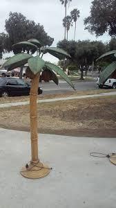 Tree Floor L Rattan Palm Tree Floor L Oregonuforeview