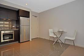 Perth Kitchen Designers 1 Bedroom Executive Apartment In Perth Cbd Milligan Street