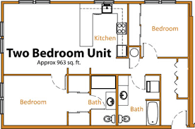 residential floor plans residential floorplans chestnut flats