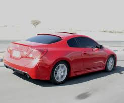 nissan altima coupe oem parts 100 reviews 2008 nissan altima coupe specs on margojoyo com