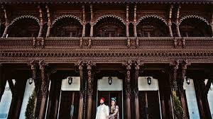 Best Wedding Venues In Atlanta Best Toronto Wedding Venues Top U0026 Popular Banquet U0026 Reception